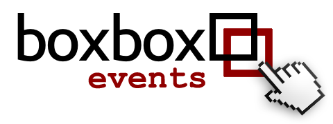 boxbox-events