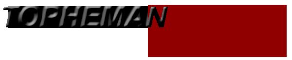 topheman-squares-bandeau