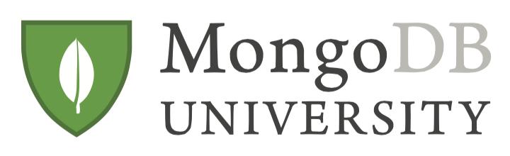 mongodb-university-logo