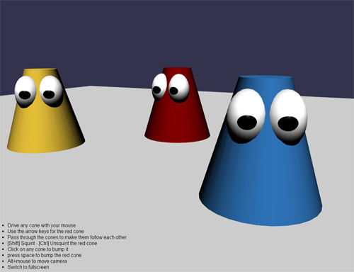 babylonjs-first-steps-cone