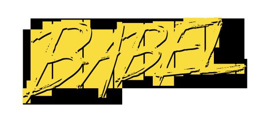babel-logo
