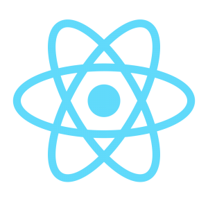 D3 React Components with Victory – Reusability